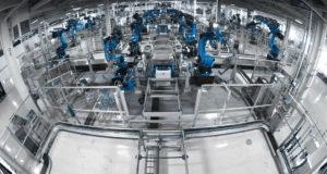 Remek áron vásárolhat termékeket az automatizálás területéről.