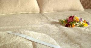 Nagyszerű áron vásárolhat minőségi ortopéd matracokat.