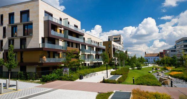Találjon rá könnyedén új építésű lakására Budapesten!