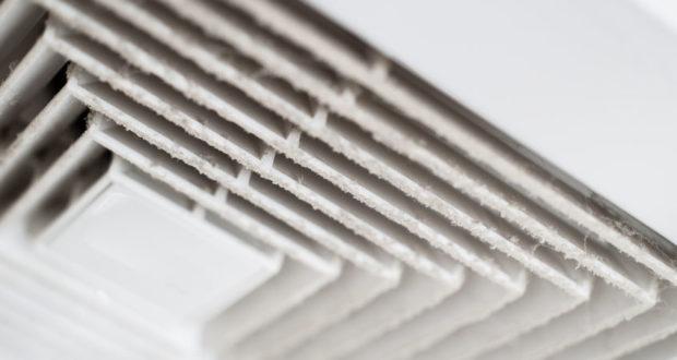 Nagyszerű hővisszanyerős szellőzőt vásárolhat kiváló áron.