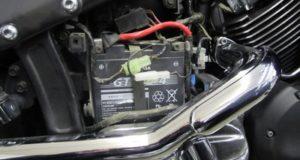 Remek áron vásárolhat Varta akkumulátorokat a cégtől.