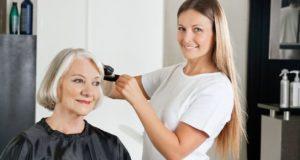 Kiváló árakon vásárolhat remek hajfestékeket.