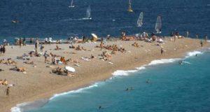 Nagyszerű áron igényelhet horvátországi nyaralást.