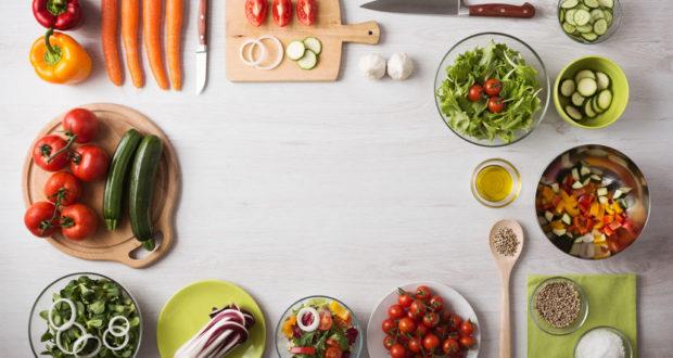 Kedvező áron vásárolhat minőségi konyhai gépet.