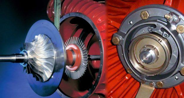 Kedvező áron igényelhet profi turbó javítást.