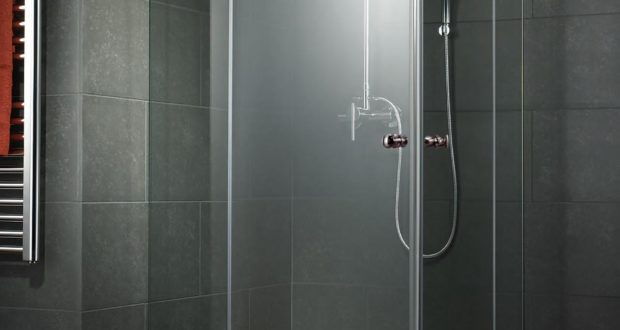 Kedvező áron vásárolhat minőségi egyedi zuhanykabint.
