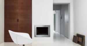 Nagyszerű műgyanta padló készítés árak várják Önt a cégnél!
