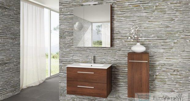 Remek áron vásárolhat fürdőszoba kiegészítőt.