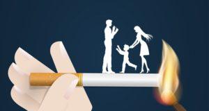 Miért érdemes minél hamarabb leszokni a dohányzásról?