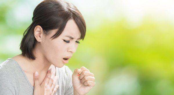 Gyógyuljon hatékonyan sóklíma technológia alkalmazásával!