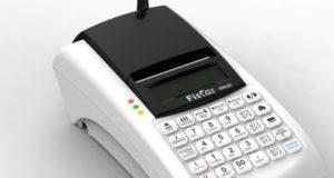 Remek áron rendelhet online pénztárgépeket.
