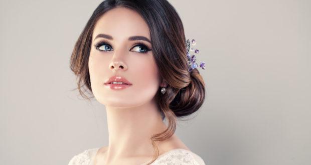 Nagyszerű kozmetikai kezeléseket igényelhet a szalontól.