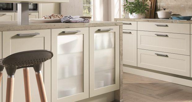 Remek áron építtethet ki egy teljes konyhát!