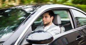 Jó áron igényelhet profi autókárpitozást!