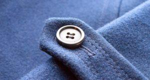 Varrjon stílusos kabátokat kiváló minőségű kabátszövetből!