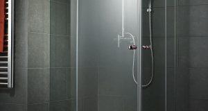 Remek áron terveztethet egyedi zuhanykabint!