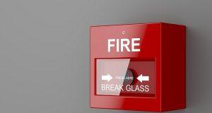 Remek munkavégzés a tűz- és munkavédelem területén.