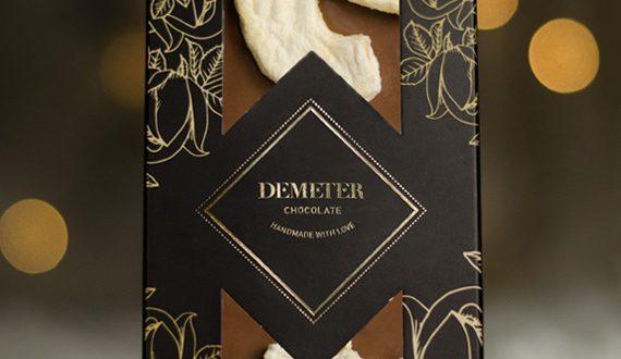 Nagyszerű csokoládé webshop vár Önre!