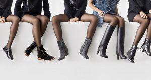 Kiváló kínálat ebben a női cipő webáruházban.