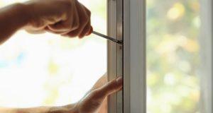 Kiváló akciók várják amennyiben új műanyag ablakokat szerezne be!