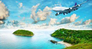 külföldi nyaralások