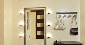 Szépséges tükröket vásárolhat fürdőszobájába.