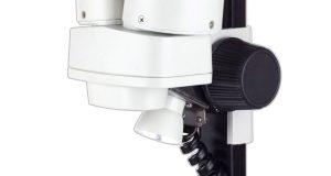 Hatékony mikroszkópot vásárolhat online szakáruházunkból.